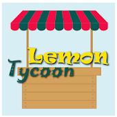 Play Store ikon